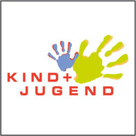 kindjugend